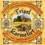 Bier Karmeliet Trippel